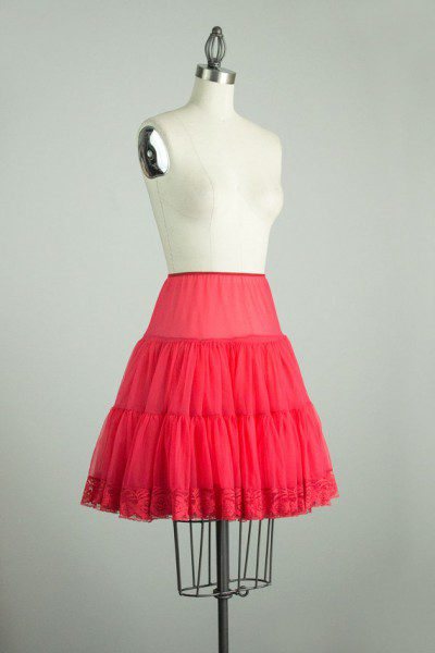 1960s-petticoat-400x600