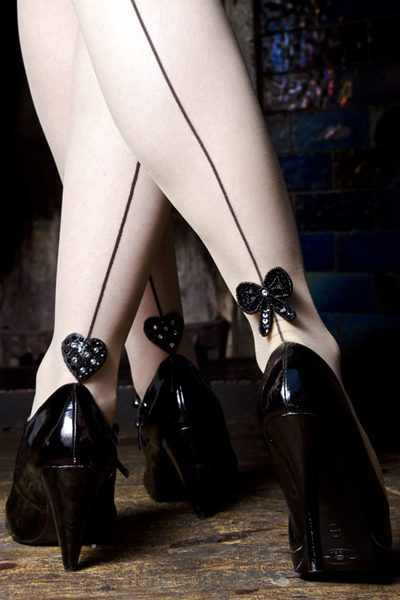 falbala-stockings