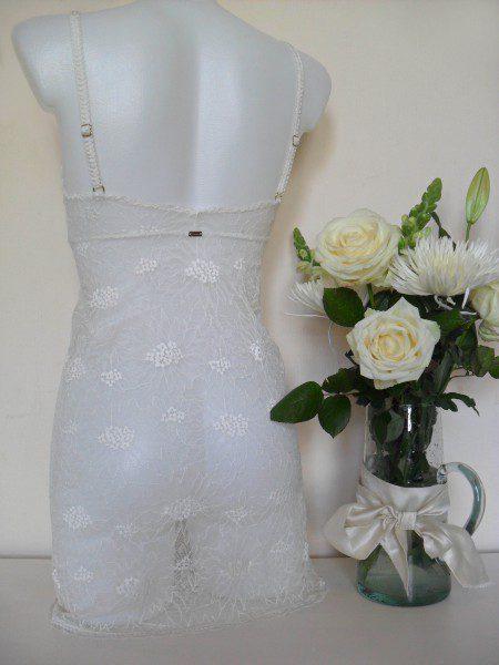 Chantelle-Opera-chemise-back-450x600