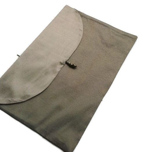 EJCDezines-silk-lingerie-pouch