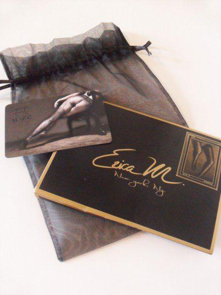 Erica-M-NYC-Kai-hold-ups-450x600