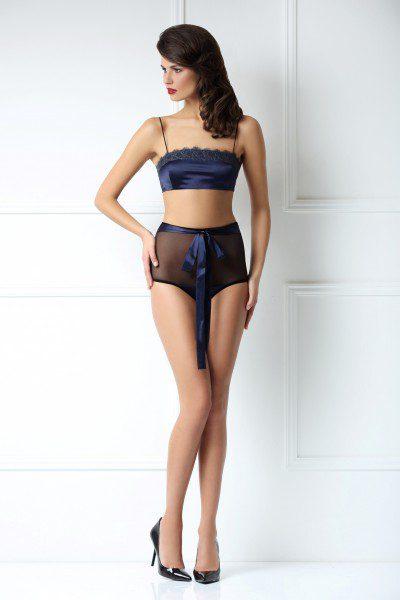 amoralle-navy-lingerie-set-400x600