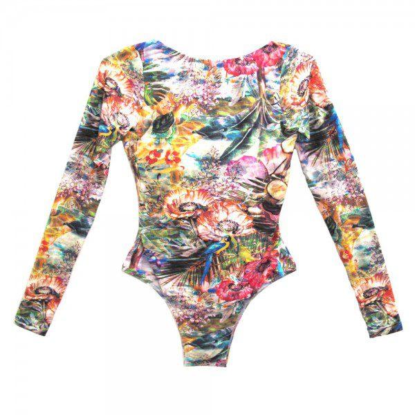 arpa-bikineria-long-sleeved-floral-print-swimsuit-600x600