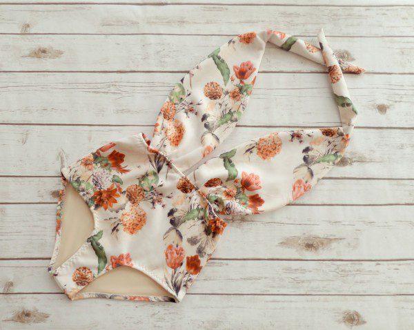 bikiniboo-brown-floral-print-swimsuit-600x478