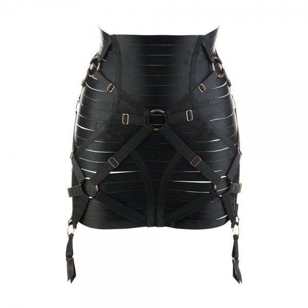 bordelle-bondage-waspie-skirt-600x600