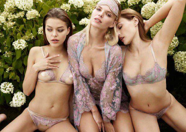 coco-de-mer-lorina-luxury-lace-lingerie-600x426