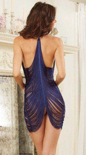dreamgirl-midnight-blue-fringe-chemise-back-333x600