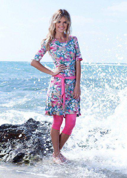 ella-mae-flower-daze-floral-modest-swimsuit-tunic-and-leggings-429x600