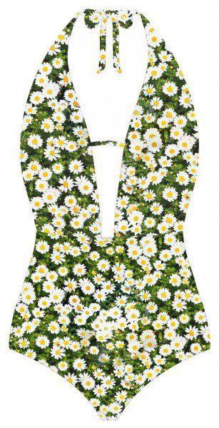 fab-bikini-green-daisy-print-swimsuit-307x600