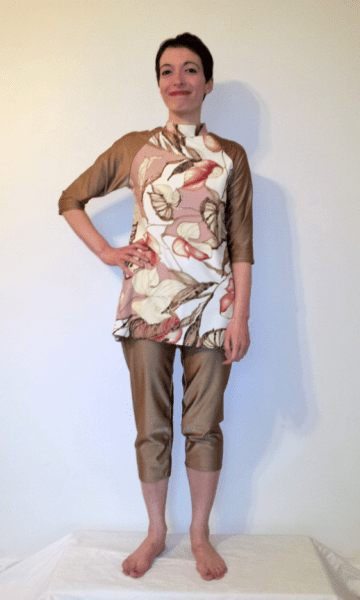 jan-luc-designs-metallic-gold-modest-half-covered-swimsuit-360x600