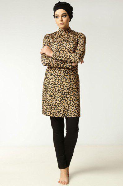 mayovera-leopard-print-modest-full-coverage-swimsuit-1-396x600