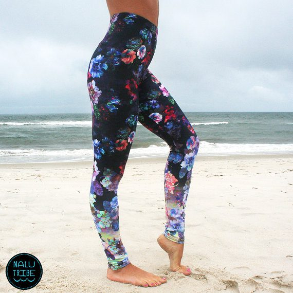 nalu-tribe-le-fleur-floral-swim-leggings