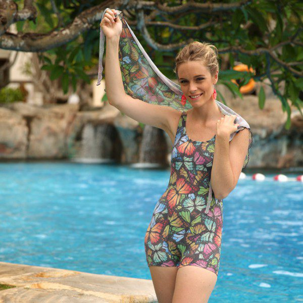 padilla-store-butterfly-print-long-legline-modest-swimsuit-600x600