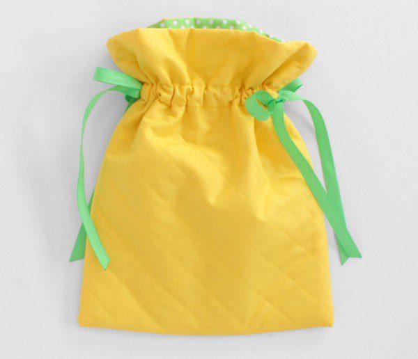 wild-twee-lingerie-storage-bag-600x516