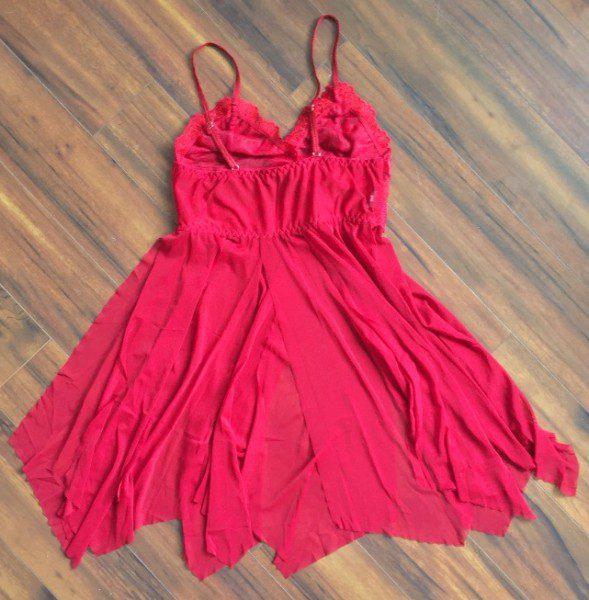 amoretu-red-babydoll-back-589x600
