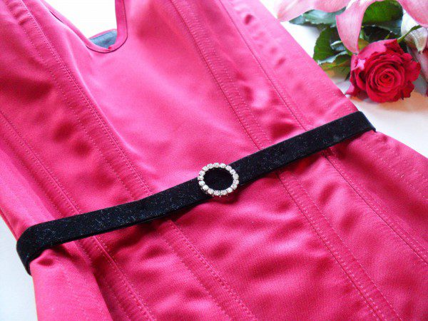 ava-corsetry-audrey-corset-600x450