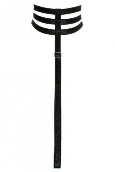 esty-lingerie-triple-choker-bra-strap-404x600