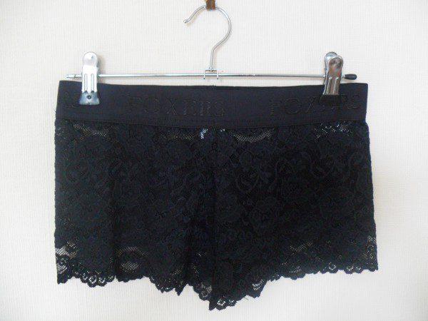 foxers-black-lace-boxer-shorts-review-600x450