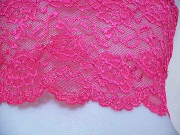foxers-lace-bralette-600x450