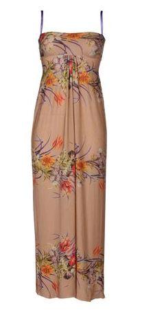 grazialliani-nightgown