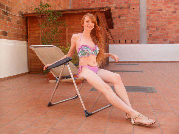 Lara-Catherine-Collections-handmade-bikini-review-600x450