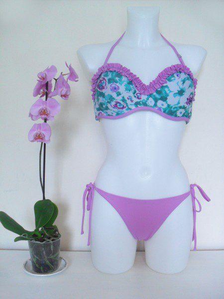 Lara-Catherine-Collections-swimwear-review-450x600