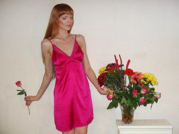 mimi-holliday-raspberry-ripple-pink-silk-slip-low-res-600x450