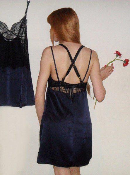 sapphire-bliss-audrey-kiss-chemise-low-res-444x600