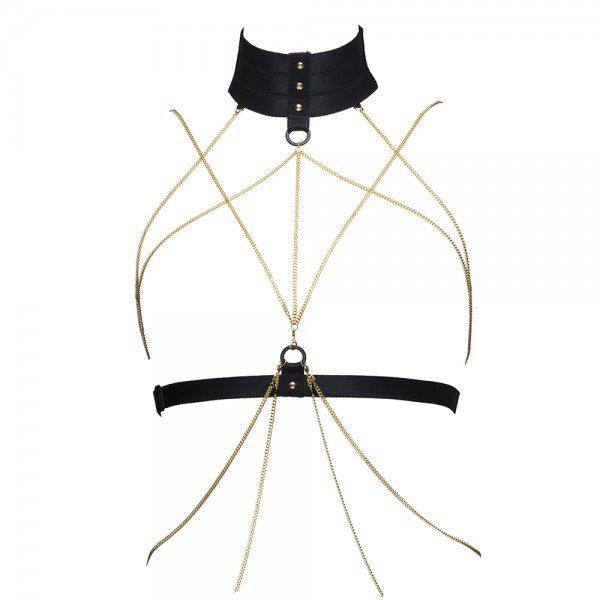 absainte-ona-harness-600x600