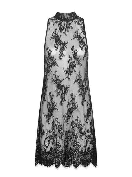 ann-summers-sascha-black-lace-nightdress-450x600