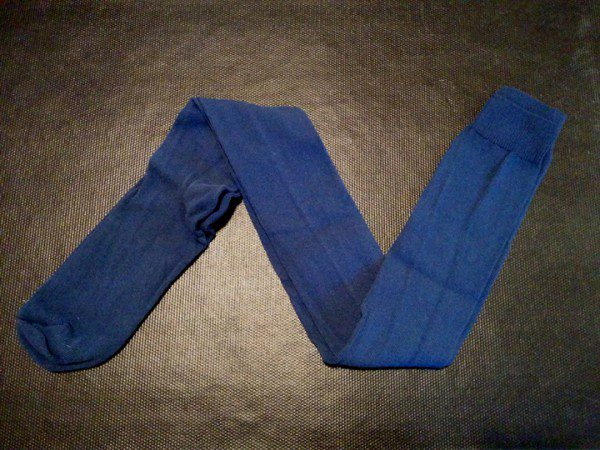 blue-cotton-stockings-600x450