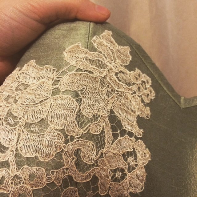 corset-detail