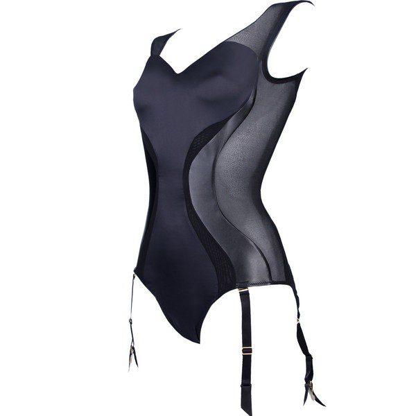 daniela-paradis-signature-bodysuit-600x600