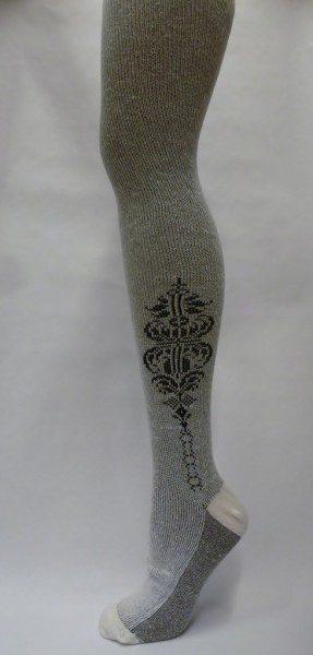 delp-clocked-cotton-stockings-287x600