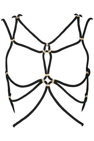 dtsm-shibari-harness