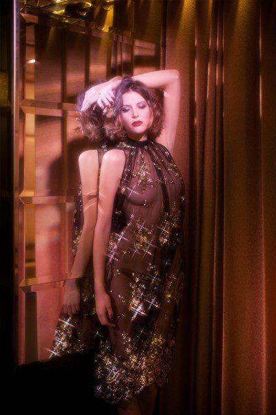felice-art-couture-golden-rain-chemise-400x600