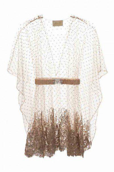 felice-art-couture-mesh-kaftan-400x600
