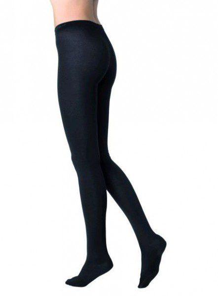 fogal-cashmere-blend-tights-442x600