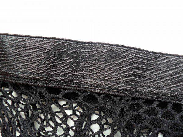fogal-peony-tights-600x450