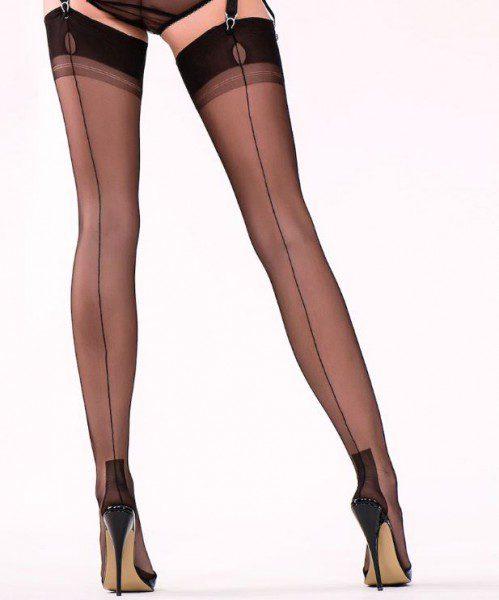 gio-havana-heel-fully-fashioned-stockings-499x600