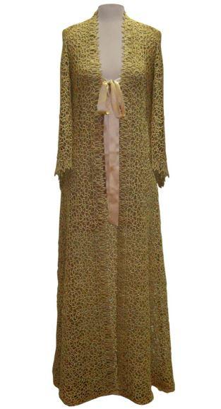 harlette-de-falaise-midas-touch-gold-housecoat-gown