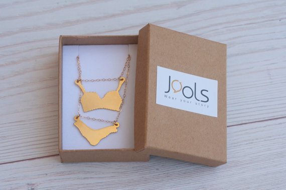jools-gold-bra-set-necklace