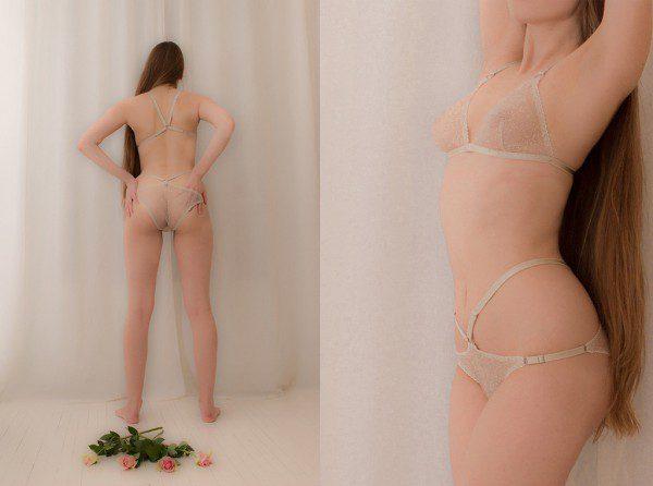 karolina-laskowska-marsyia-gold-lace-bralet-set-600x446