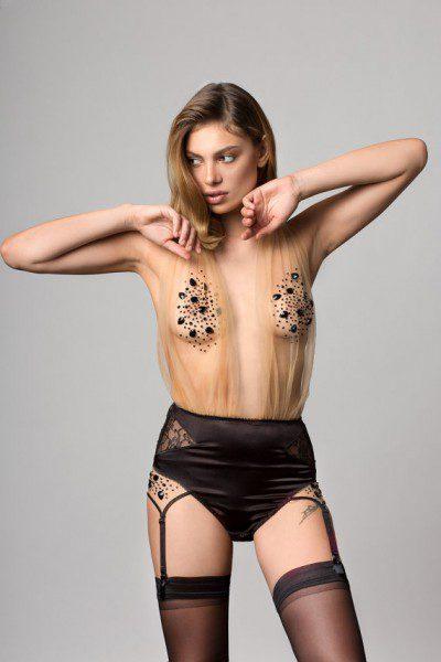lalilouche-bridget-bodysuit-400x600