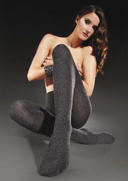 marilyn-grey-cashmere-tights-424x600
