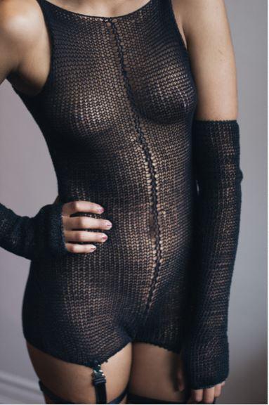 maude-nibelungen-knitted-bodysuit