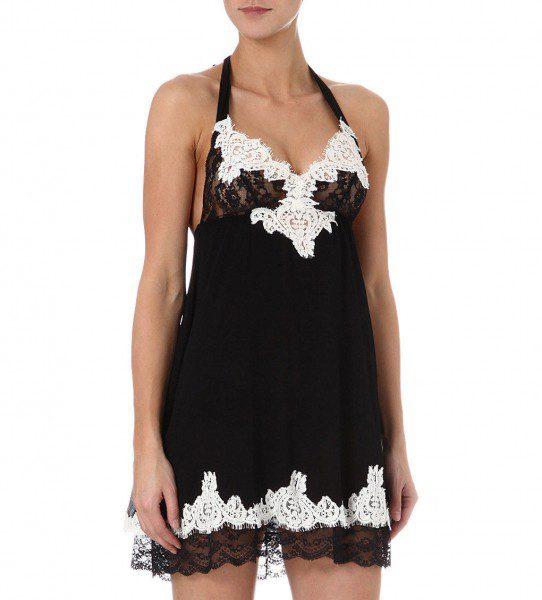 myla-lynda-black-silk-babydoll-542x600