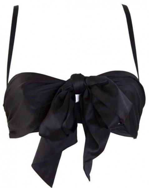 peek-and-beau-jessica-bow-bra-477x600