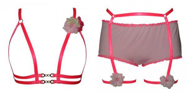 pivoine-pink-strappy-bra-knickers-set-600x300