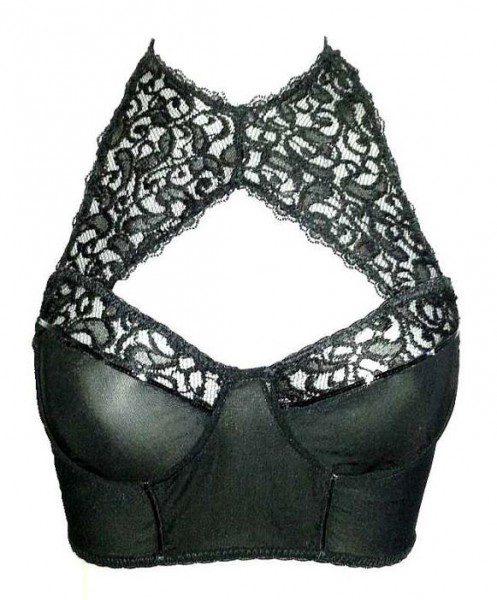 velour-lingerie-lace-bra-497x600